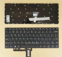 Bàn phím Lenovo Ideapad 310-14IKb 310-14ISK 310-14IAP
