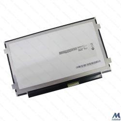Màn hình laptop Acer Aspire one 10.1 mỏng 532 AO532 532H AOD532H D255 D260 D257 D270521 533
