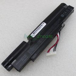 Pin Laptop Acer Aspire 4830 4830T 4830TG
