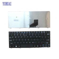 Acer ZE6 ZE7 D255E D255 D260 D257 D270 AOD255E NAV70 POVE6 US