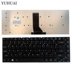 Bàn phím laptop Acer Aspire 3830TG 4830TG E5-411G E5-421 E5-421G E5-471 E5-471G ES1-511US
