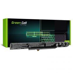 Pin Acer Aspire E5-473 E5-573T E5-573TG E5-574G E5-574T E5-574TG ZIN