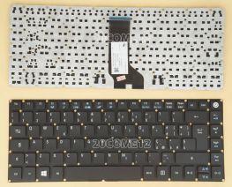 Bàn phím laptop Acer Aspire E5-473