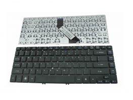 Bàn phím laptop Acer Aspire V5-471 V5-471G V5-471P V5-471PG