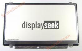 """Màn hình laptop Dell Latitude E5450 E7440 ( Led mỏng 14.0"""", 30 pin, 1366 x 768)"""