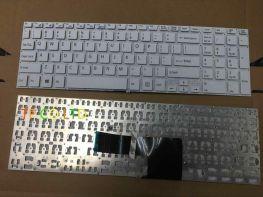 Bàn Phím Laptop Sony Vaio SVF15 SVF15A SVF15E svf152