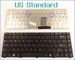 Thay bàn phím  SAMSUNG R420 R428 R429 R439 R470 R430 R440 R467 R468 R470 R480 RV410 RV408