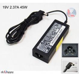 Thay sạc Acer One 14 Z1402 14 Z1401 Zin