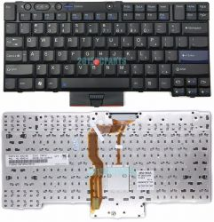 Thay Bàn phím Lenovo ThinkPad T410 T420 T510 T520 W510 W520 X220