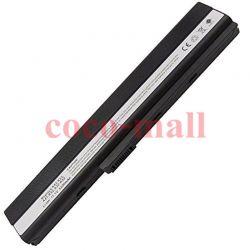 Pin Laptop Asus K42 K42J K42JC K42JB K42JA