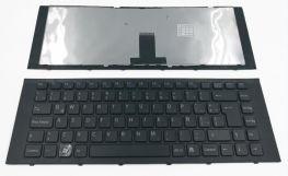 Thay bàn phím laptop Sony vaio EG-111T EG38 EG17YC VPCEG-211T VPCEG-212T EG-112T EG28