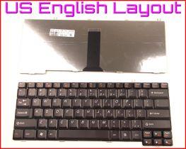 bàn phím laptop Lenovo 3000 G230 G430 Y430 G450 G530  Y410 Y510 Y520