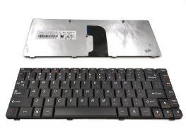 Bàn phím laptop Lenovo Ideapad G460
