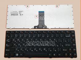 Bàn Phím laptop Lenovo G480 G480A G485 G485A