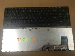 Bàn phím Lenovo Ideapad 100, 100-15, 100-15IBY