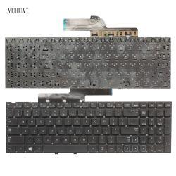 Thay Bàn phím laptop Samsung NP300 NP300E5C NP300V5A NP305V5A 300E5A 305E5A NP300E5A NP305E5A