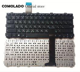 Thay bàn phím laptop ASUS X301 X301A X301S X301K X301EI X301EB