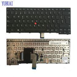 Thay bàn phím laptop Lenovo Thinkpad E450 E455 E450c E460 E465