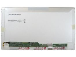 màn hình laptop DELL INSPIRON I1764 17.3 WXGA++
