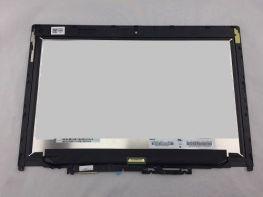 màn gắn liền cảm ứng laptop Lenovo Thinkpad Yoga 260