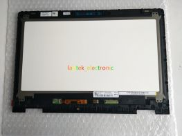 Màn hình laptop Dell Inspiron 5368, 13 5000 5378 P69G, P69G001 cảm ứng