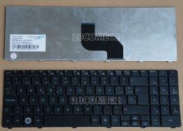 Thay bàn phím laptop Acer eMachines E430 E525 E527 E625 E627 E628 E630 E725 E727