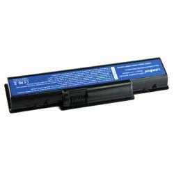 Thay pin laptop Acer emachines D525 D725 E525 E725 E527 E625 Aspire 4732Z 5332 5335 5516 5517 5532 5732Z