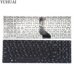 Bàn phím laptop Acer Aspire A715-72G