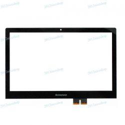 Thay màn hình cảm ứng Lenovo Flex 2 14,Flex 2-14D
