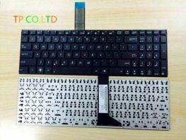 Bàn Phím Laptop Asus X550 X550C X550CA X550CC X550LD X550L X550LB