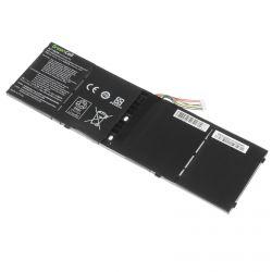 Pin Laptop Acer Aspire V5 473 V5-473G V5-473P V5-473PG M5-583 Zin