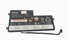 Thay pin laptop Lenovo Thinkpad X240s X250 X260 X270 T440S T440p T450S T460 pin trong