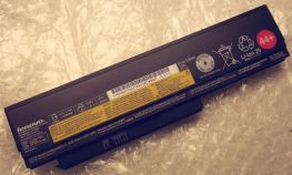 pin laptop Lenovo ThinkPad X230 X230i X230s Zin