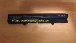 Pin Laptop HP Notebook 6520 6520P 6520S 6530S 6531S 6535S Compaq  516 515 511 510