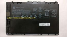Pin Laptop HP EliteBook Folio 9470m 9480m ZIN