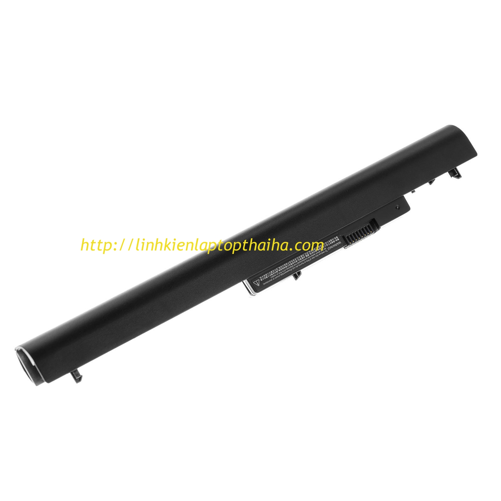 Thay pin laptop Hp PAVILION 14-N000 14-N100 14-N200 La04