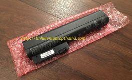Pin Laptop HP  2510p 2530p 2540p 2533t NC2400 NC2410