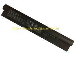 Pin Laptop HP ProBook 440 G0 440 G1 450 G0 450 G1 470 G0 470 G1
