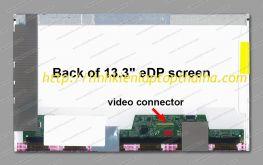 màn hình laptop Dell Vostro 1310