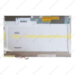 Thay màn hình laptop sony vaio VPC-EB23FM VGN-NW240F VGN-NW270F