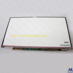 Thay Màn Hình Laptop Sony VGN-Z Series
