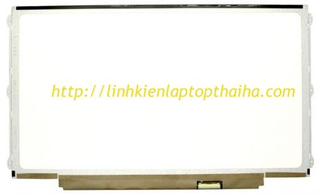 Thay màn hình Sony VPCSC1AFM VPC-SC31FM VPC-SC41FM