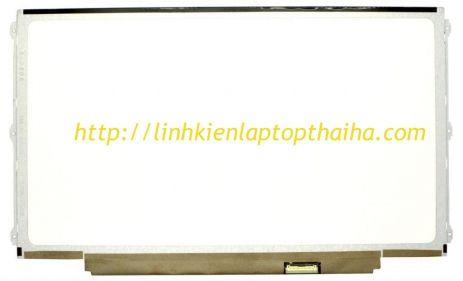Thay màn hình Sony VPCSB11FX SB VPC-SA