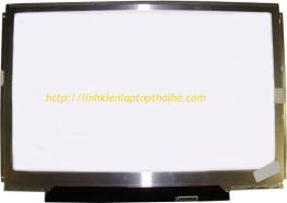 Thay màn hình Sony SZ Series
