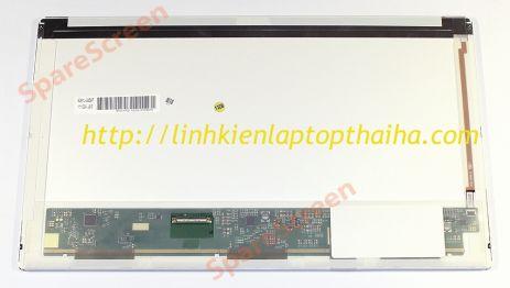 Thay màn hình Sony VPCEG11FX SONY VPC-EG33FL VPC-EG33FX VPC-EG37FM VPC-EG10ELB