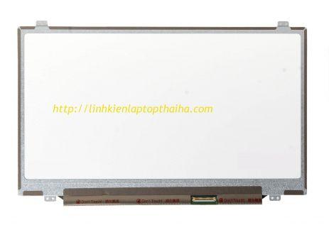 Thay  Màn hình laptop Sony Vaio SVF142C1WW,SVF1421QSGW,SVF1421QSGB