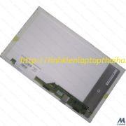 màn hình laptop Asus A53T A53S A53TK A53SD A53