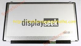 Thay màn hình laptop Dell INSPIRON 15 3552 3558 3878
