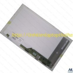 màn hình laptop Dell XPS 15 L501X L502X