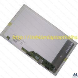 màn hình laptop Dell Latitude E5510 E6510